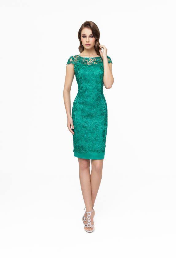 finest selection e1b70 b62f9 Abendkleider für jeden Anlass aus Esslingen   Abendmode