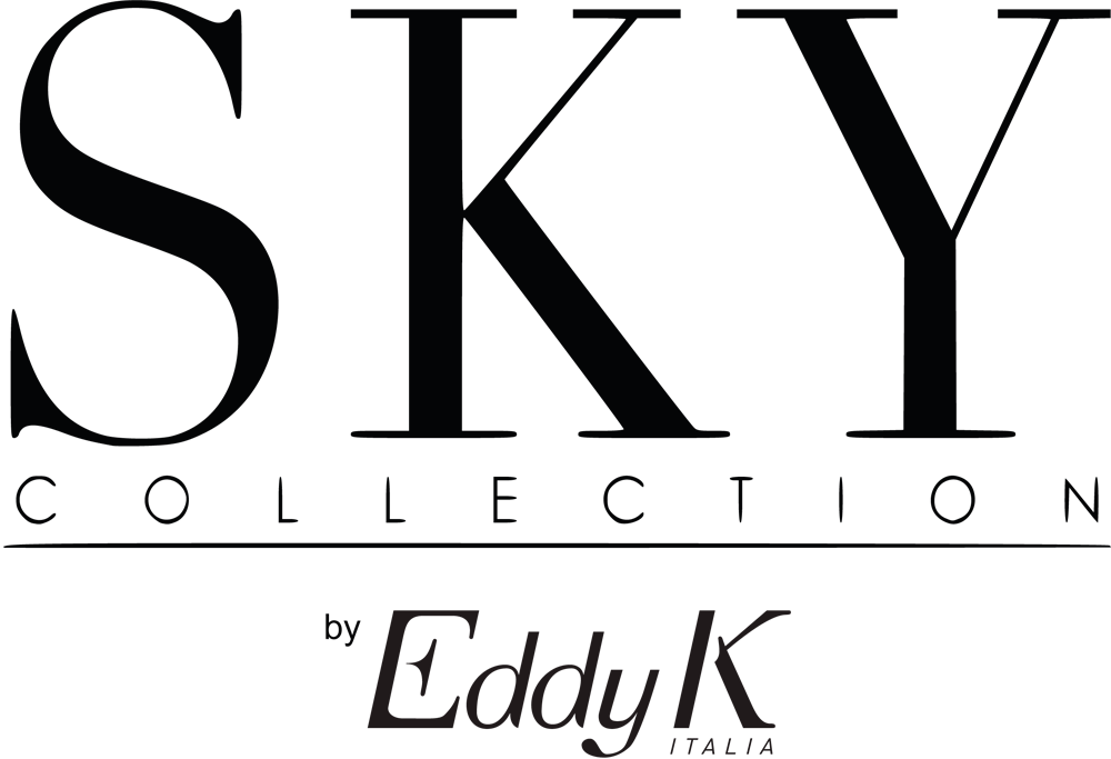 Sky Collection by Eddy K.